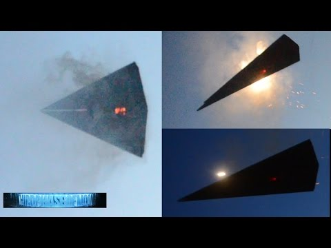 HOLD ON!!! BEST UFO Sightings October 2016!! Global Alien INVASION Happening NOW!!