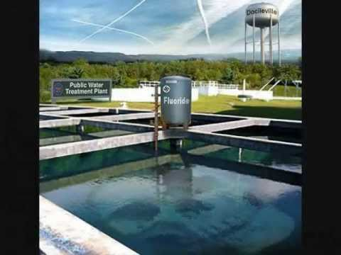 Fluoride: The Bizarre History – Full Documentary