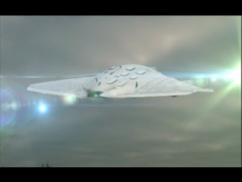 UFO Sightings Of 2015 Incredible New UFOS Caught on tape