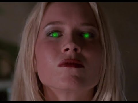 Female Mind Control 2 – Leprechaun in the Hood (2000)