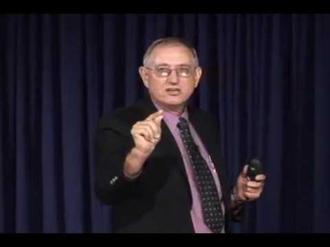 7753 – The Secret Behind Secret Societies / Total Onslaught Mini Series – Walter Veith