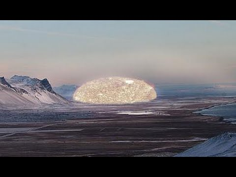 Government Secrets in Alaska – HAARP