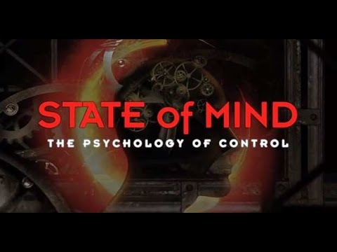 Psychology of control | State of Mind – Top Documentary