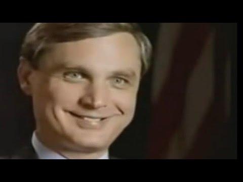 Illuminati Mind Control – Actual Footage (WATCH THIS)
