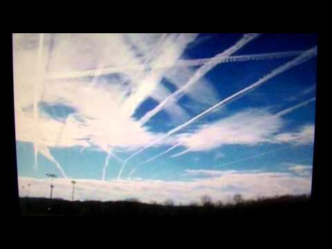 Secret Chemtrail Pilot Speaks, on Dec 8, 2014