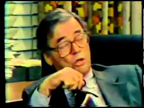 MKULTRA Documentary  CIA Mind Control Research   Human Experiments in the United States