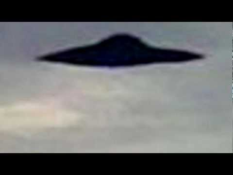 Ovni Ufo | Ovnis Reales Mas Claros Del Mundo | Real Ufos Caught On Tape Sighting In The World