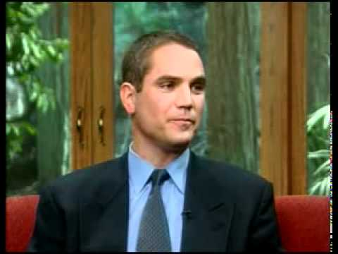 Mark Cleminson ex/former illuminati family member defector /freemasonry secret societies