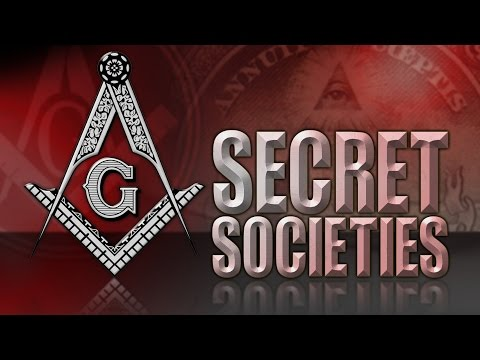 6. The Secret Behind Secret Societies | Decoding The Book Of Revelation | Walter Veith