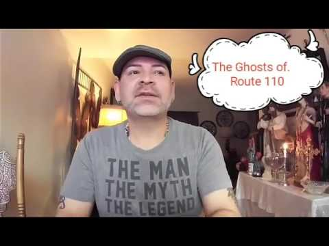 My Personal Paranormal Ghost Stories Part 3