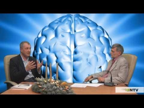 Problemy z Mind Control – Witold Hake – 22.12.2015