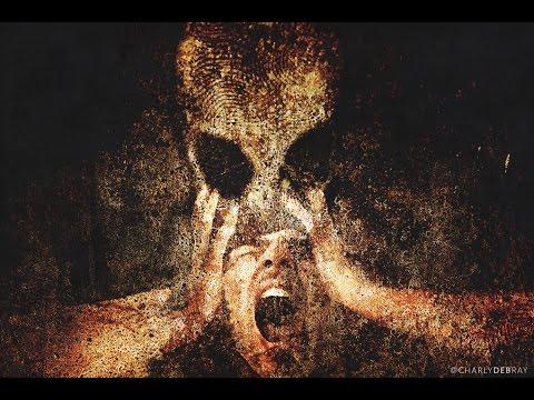 Paul Ponssot – Les entités sans âmes et le mind control