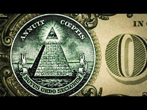 Secrets of Secret Societies – Walter Veith