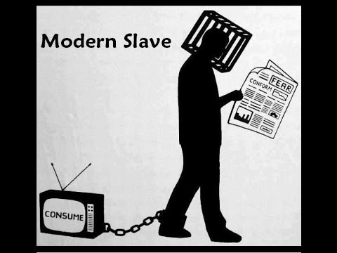 Mainstream Media Mind Control & Satanism Lies Propaganda Exposed !!