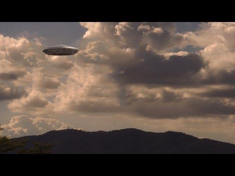 Strange Alien Creatures Caught On Camera | Alien Sightings