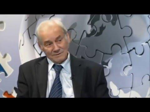 Системы HAARP в Подмосковье такие же как в Украине Леонид Ивашов
