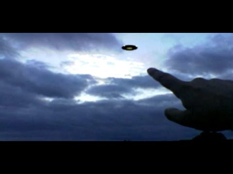 UFO Aliens Compilation Caught On Tape Disclosure NASA – Latest Best UFOS Sightings Footage Videos