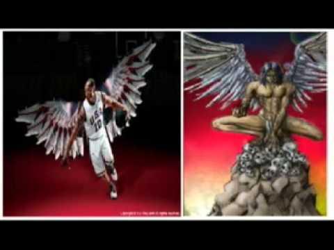 Illuminati & secret societies, amharic