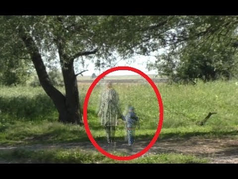 top 13 scary moments caught on camera 2017 | DARK3 | Paranormal scary ghost videos | Ghost sightings