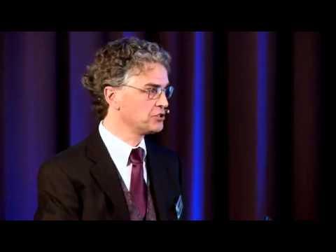 Global Mind Control 2013 – Nick Begich