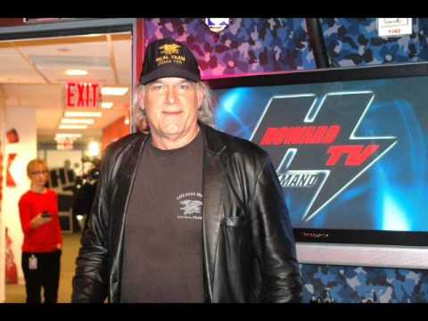 Howard Stern interviews Jessie Ventura on HAARP Mind Control Conspiracy Theory 12/02/09