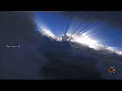 Russian Pilot reported close encounter with ufo Lights – UFO Sightings 2017 – UFOs Caught On Tape