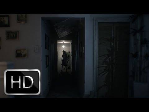 Scary Videos & Scary Stories 24/7 with Paranormal Creepy Videos