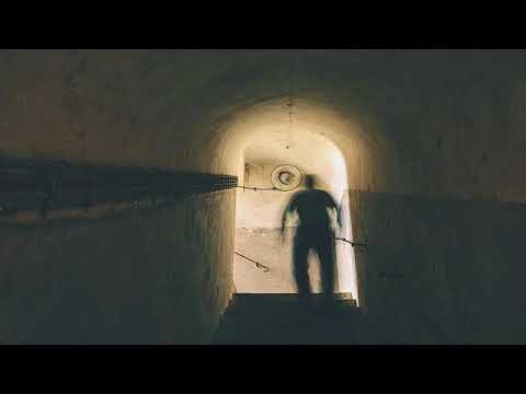 Underground Dulce Base by the Man who Researched it for 40 Years