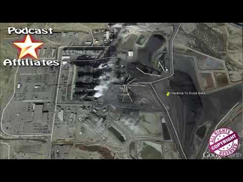 The Expansion of Dulce Base to be three times size