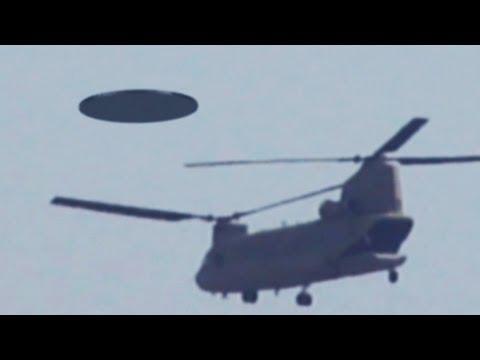 BEST UFO SIGHTINGS FEBRUARY 2013