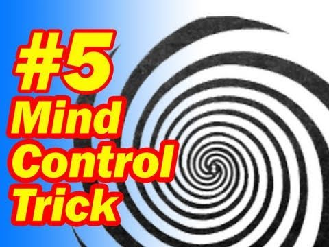 Easy Mind Reading Trick – Mind Control – Great Beginners Magic Trick – Learn Magic – Tutorial