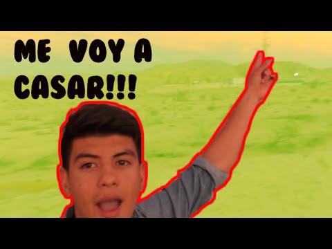 AREA 51 PERO EN COACHELLA ! (AREA 52) //Juan Raya