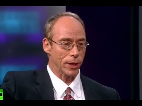 Dr Steven Greer (November 24, 2017) – If You Work at Area 51, Contact Me