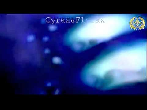 Dulce NM Reptilian Base Footage Of Cryo Tanks (HD)