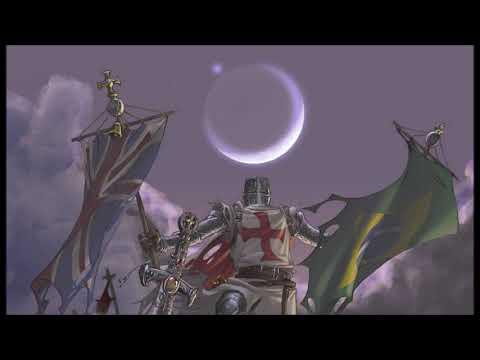 Illuminati Today, Secret Societies & The Knights Templar with Leo Lyon Zegami