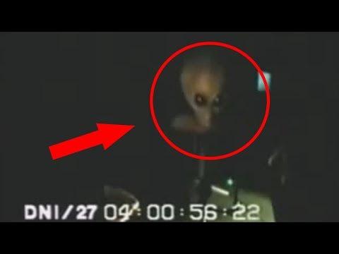 IL VIDEO SEGRETO SULL'AREA 51 – La rubrica di Hide #2