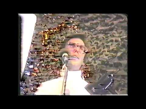 Bob Lazar – Area 51 – S4 – UFOs – Aliens – and more!