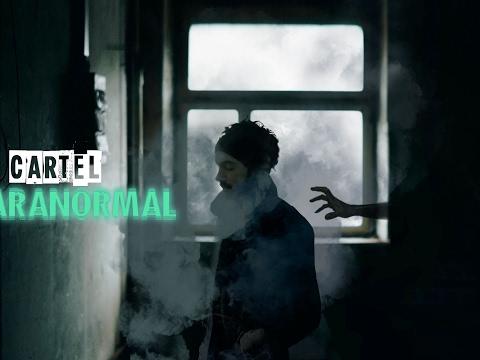 El Cartel Paranormal / Análisis Mansión Winchester