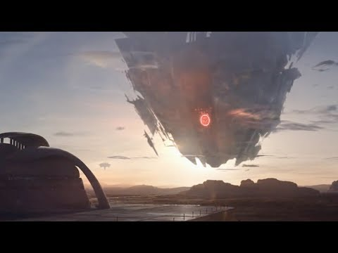 The Best UFO Sightings Of 2018 – Part 1 – SECTION 51