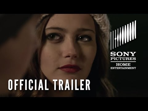 UFO Trailer – On DVD & Digital 9/4