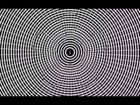 hypnosis mind control spiral Hypnotic Trance