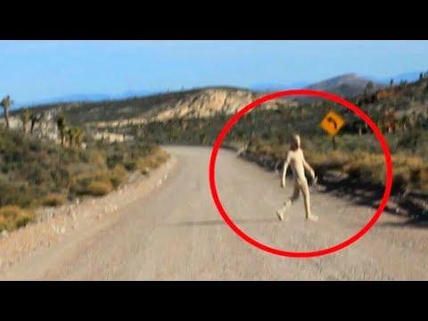दुनियाँ की सबसे रहस्यमयी जगह 'एरिया 51 ||  Area 51 Secret Facts, Hindi