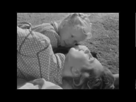 Haarp Cord – Nu mai sunt copil (Produs de Ofens)