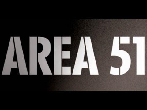 Nuevas Fotos Del AREA 51 Extraidas de la Deep Weeb