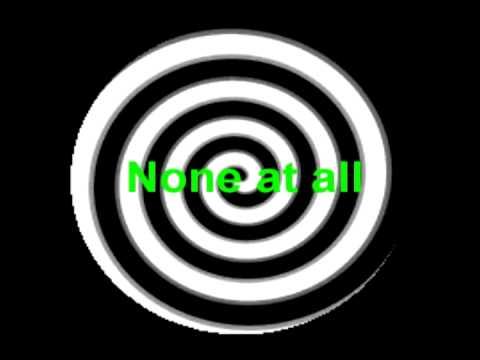 Self Hypnosis – Mind Control