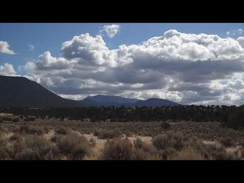 RAW FOOTAGE Finally Released of Exclusive, Jaw Dropping UFO Sighting Near Area 51