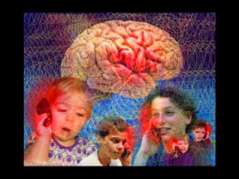 Illuminati Mind Control, Spells and Illusions – 1/4