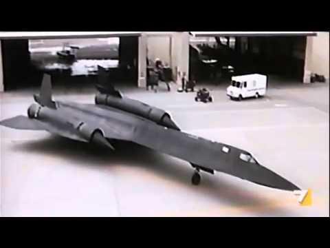Area 51: base militare per test segreti, non per ufo