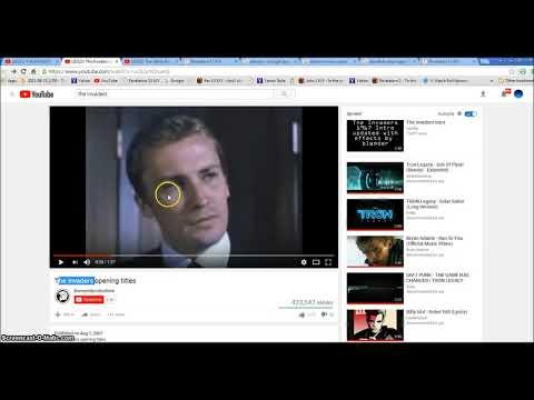 Nibiru The Invaders Planet X Area 51 Illuminati Freemason Symbolism