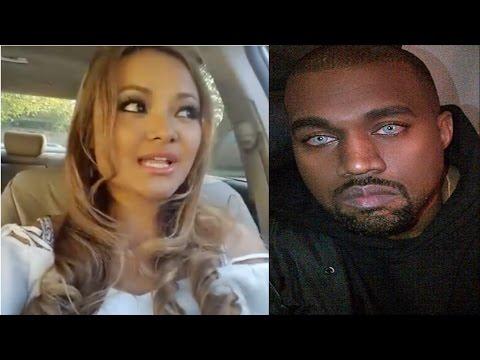 Tila Tequila Exposes Illuminati, Kanye West HOSPITALIZED Situation / MK Ultra Mind Control